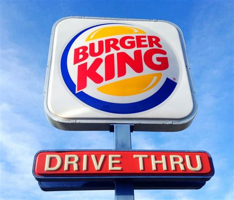 """Burger King's New """"Meatatarian"""" Menu Offers Entirely Too"""