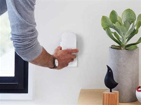These are the smart home gadgets I use every day — here's