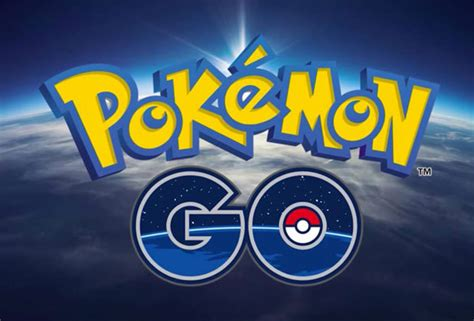 Pokemon GO Not Working: Server DOWN as Niantic report game