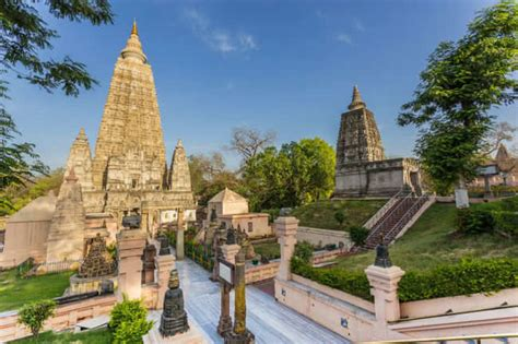 These pictures of Indian heritage sites will amaze you