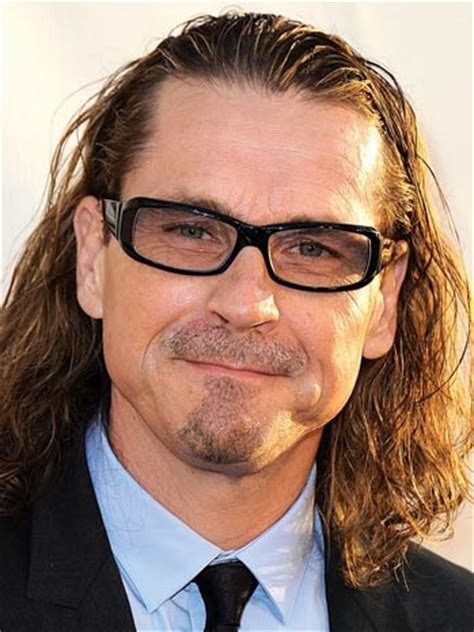 'Sons of Anarchy' Record Ratings Prompt Kurt Sutter's