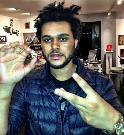 Top 155 ideas about The Weeknd-XOTWOD on Pinterest | Kiss