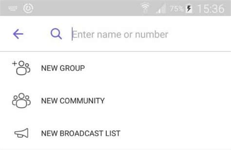 Viber vs WhatsApp: Which One is Better Suited to Your