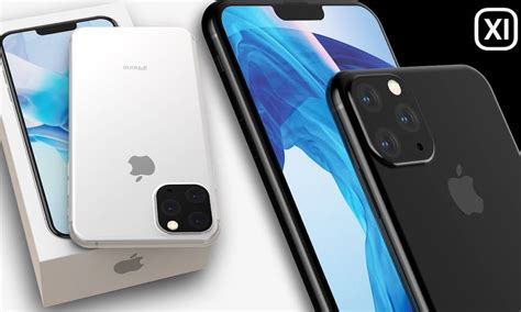 iPhone XI Wishlist: 7 Things Apple Needs to Add in 2019