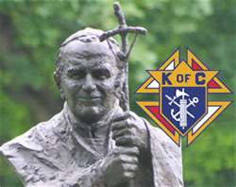 Letters of JPII devotees to be brought to his tomb during