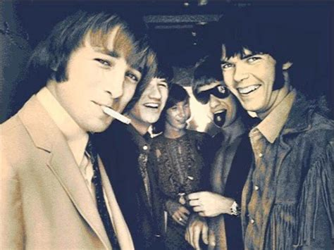 For What It's Worth by Buffalo Springfield - Step by Step