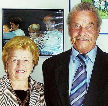 With Fritzl in jail, life can start for his children