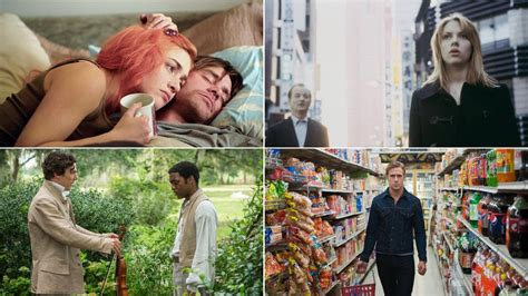 The 25 best movies on Amazon Prime Instant Video UK