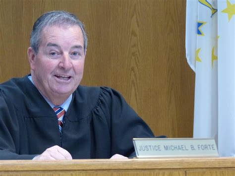 GoLocalProv   Family Court Makes Key Staff Changes to