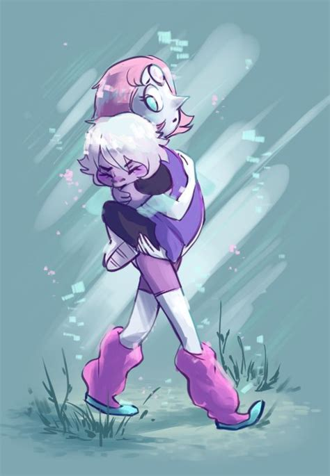 i had to, they're just so precious   Steven universe 2