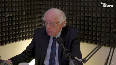 Bernie Sanders is about to become a Twitch streamer   PC Gamer