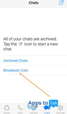 How to create group chat and calls in WhatsApp