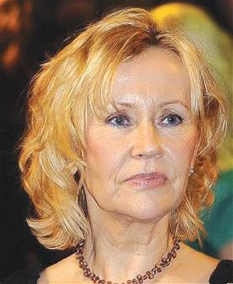 Abba reunion foiled by demand