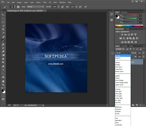 Download Adobe Photoshop CC 2020 21