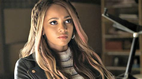 Why 'Riverdale' Fans Can Thank Toni Topaz for Cheryl