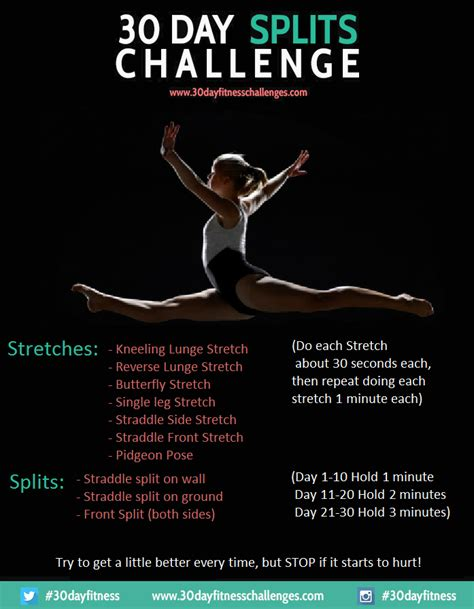 A Crazy Challenge Resolution | Excitingly Bored