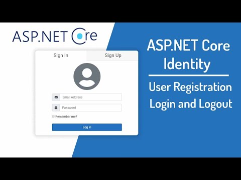 OAuth2 Implicit Flow with AngularJS and ASP