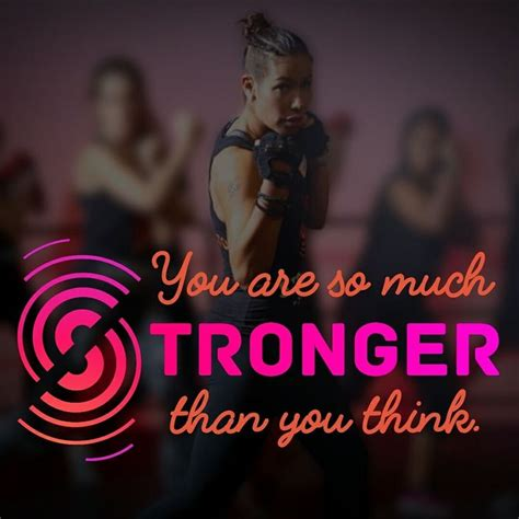 Strong by zumba Logos