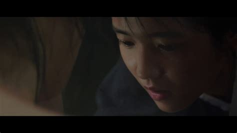 THE HANDMAIDEN - Park Chan-Wook - Clip 3 - YouTube