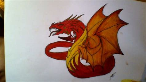 How to Create Your Own Mythological Creature: 13 Steps