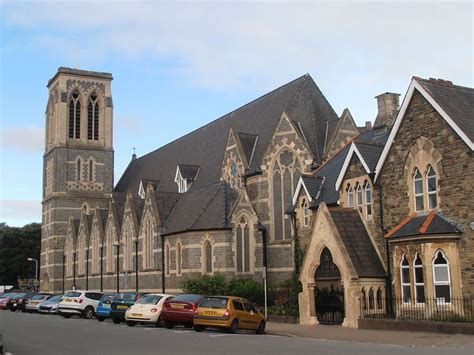 St Peter - Cardiff - Archdiocese of Cardiff
