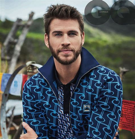 Liam Hemsworth Dating Status After Divorce With Miley Cyrus