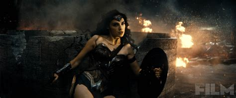 Wonder Woman Movie Villains, Timeline, and Plot Revealed