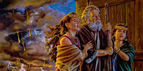 """""""Is There Injustice With God?"""" — Watchtower ONLINE LIBRARY"""