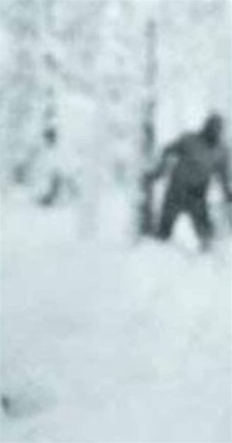 Russian Yeti: The Killer Lives (TV Movie 2014) - IMDb