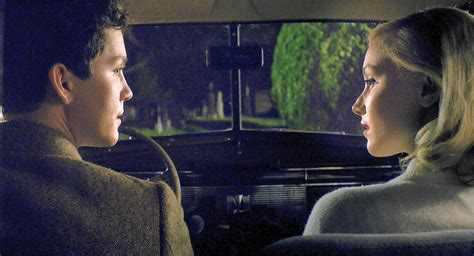 'Indignation' review: Roth adaptation nimbly depicts youth
