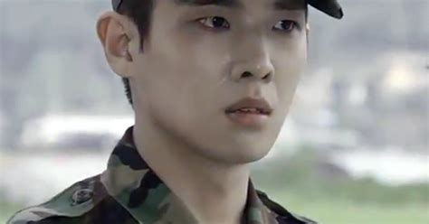Reports Allege Actor Lee Joon Attempted Suicide In