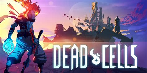 Dead Cells | Nintendo Switch download software | Games