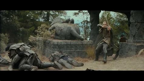 LOTR The Fellowship of the Ring - Extended Edition