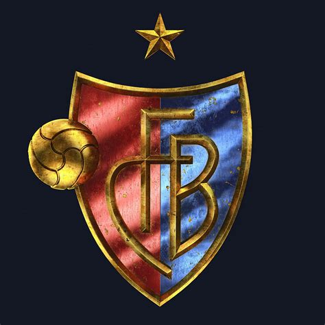 Champions League Clubs Badges on Behance