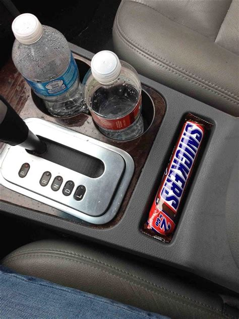35 Of The Most Oddly Satisfying Things That Have Ever Happened