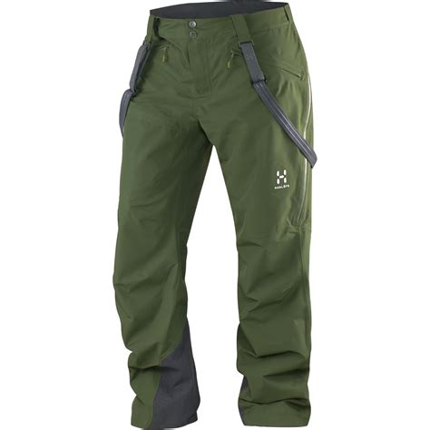 Buy Haglöfs Line Pant Men's from Outnorth
