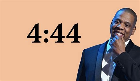 How to Play Jay Z's new album 4:44 from iTunes / Apple
