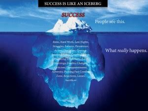 Beneath The Surface Quotes