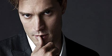 Meet Jamie Dornan: 10 Facts About The Fifty Shades of Grey