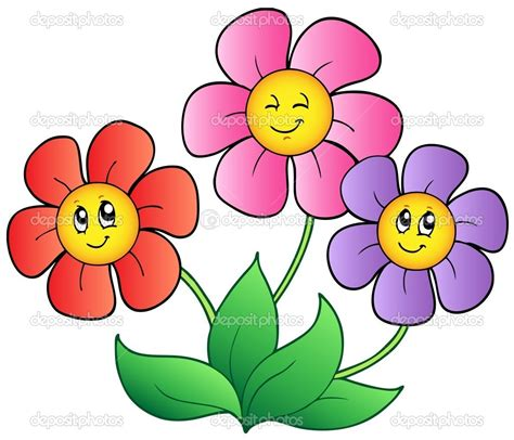 Blkomblumen clipart 20 free Cliparts | Download images on