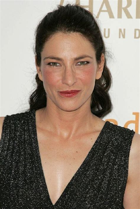 Laura Silverman Pictures and Photos   Fandango