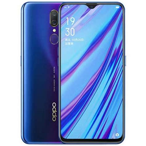 Oppo A9 (2020) Price in Bangladesh 2020 & Full Specs
