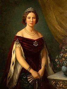 Louise of the Netherlands - Wikipedia