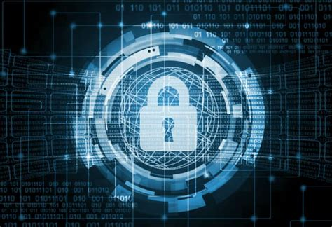 How to Encrypt Your Data for Cloud Storage