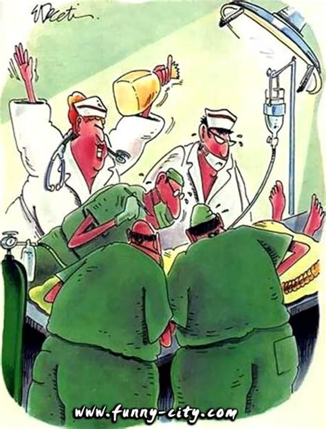 Surgery Humor! Hope this doesn't happen as the surgeon's