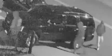 WANTED: Homicide (Brooklyn) - NYPD News