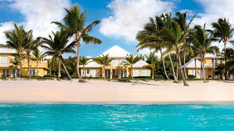 Best Resorts in the Dominican Republic : Dominican