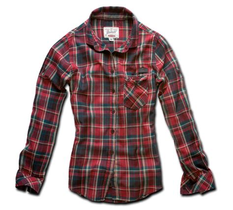 Men's Shirts PNG Images Collection For Free (13 Pics