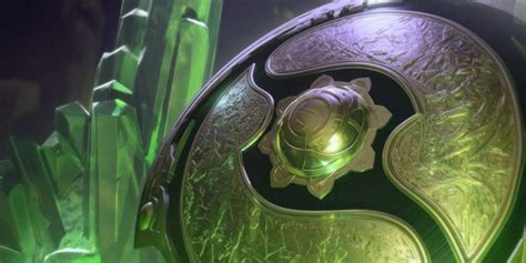 OpenAI challenges team of Dota 2 professionals at The