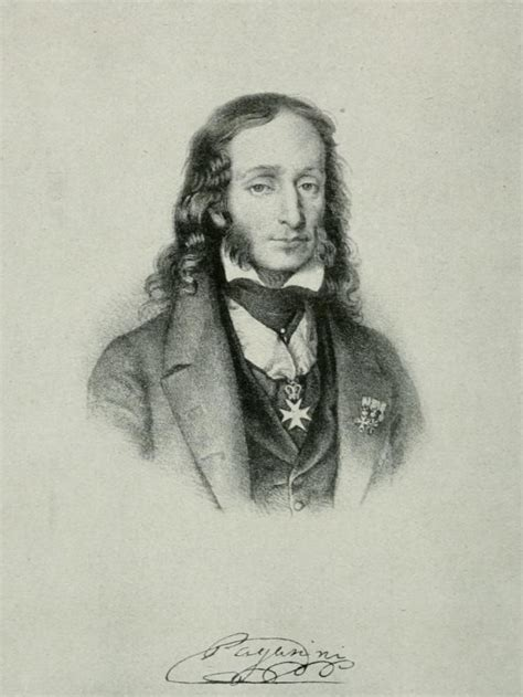 9 best Niccolò Paganini images on Pinterest | Caricatures